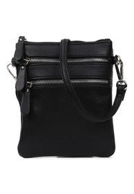 Handtasche Emma No.2