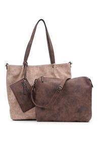 Surprise - 902/taupe/brown