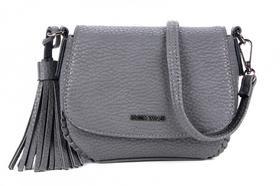 Handtasche No.1 mit Überschlag Senta