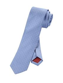 1799/00 Krawatten