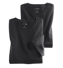 OLYMP Unterzieh-T-Shirts