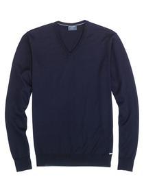 0150/10 Pullover