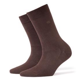 Socken Jersey