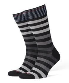 Socken Blackpool