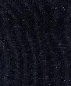 Socken Ladywell