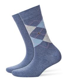 Socken Everyday 2-Pack