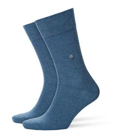 Socken Everyday 2-Pack