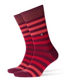 Blackpool Socken