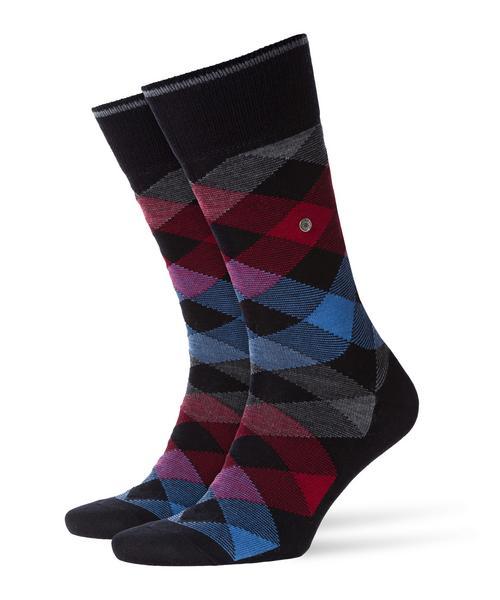 Socken Newcastle