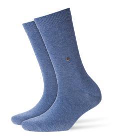 Socken Lady