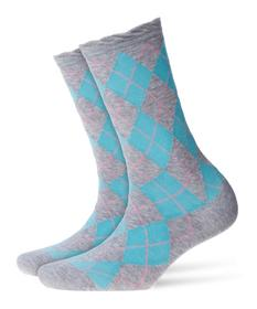 Socken Ladywell Diamond