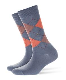 Socken Whitby