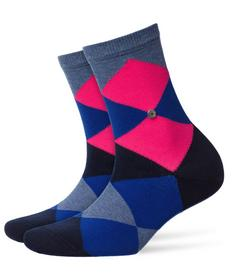 Socken Neon Bonnie