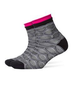 Socken Structure