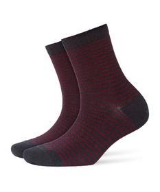 Socken Ladywell  Ringlet