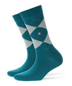 Socken Lurex Marylebone