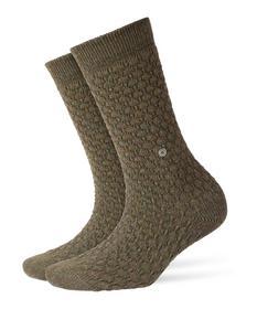 Socken Boot