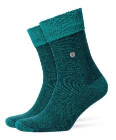 Socken Big Foot