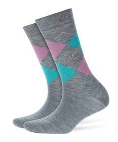 Socken Marylebone