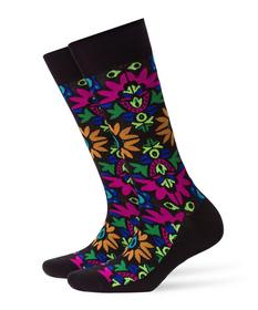 Socken Woodstock