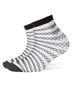 Socken Festival Net