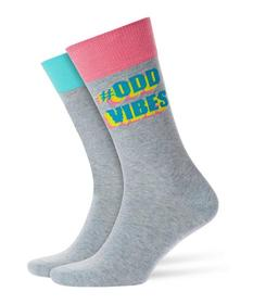 Socken Odd Vibes