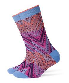 Socken Indian Summer