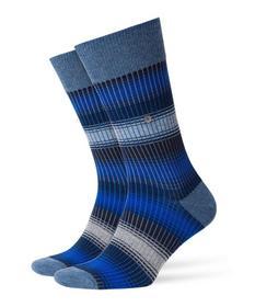 Socken Rainbow Stripe