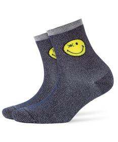 Socken Smiley®