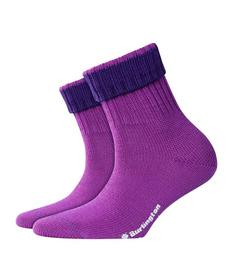 Socken Plymouth