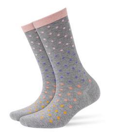 Socken Dotty