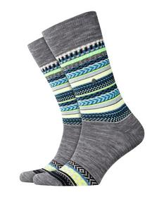 The X-Fair IsleThe X-Fair Isle - 3000/black