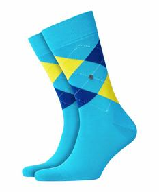 Socken King