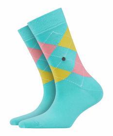 Socken Queen