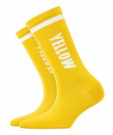 Socken Color Flash