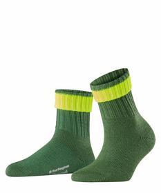 Socken Neon Plymouth