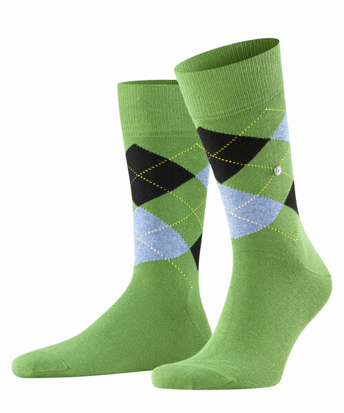 King Socken