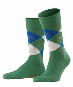 Socken Edinburgh