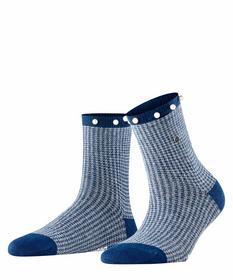 Socken Pepita Pearl