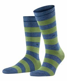 Socken Brit Stripe