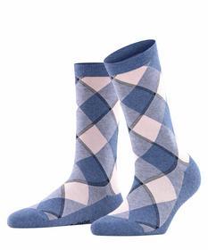 Socken Westminster