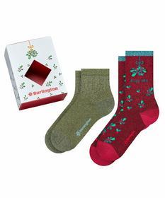 Ladies GiftPackLadies GiftPack - 0020/sortiment