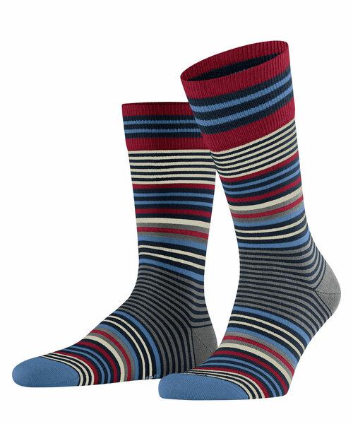 Stripe SO