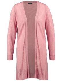 JACKE STRICK - 30750/POWDER PINK