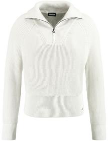 PULLOVER 1/1 ARM - 09300/CANVAS