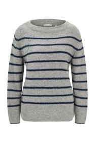 Rabe Elements Pullover