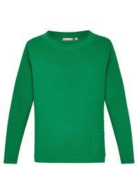 Rabe Basics Pullover