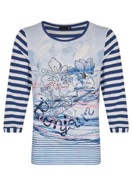 Rabe Thomas Rabe T-Shirt