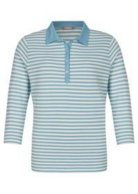 Rabe Basics T-Shirt