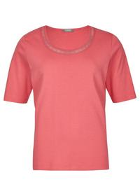 Rabe Basics T-Shirt